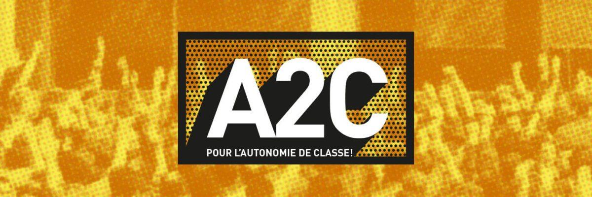 A2C - Autonomie de classe